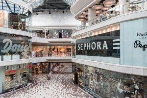 shopping-mall-906721_640