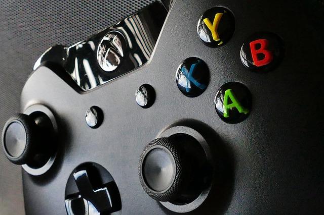 Xbox Oneの正しい使い方を紹介