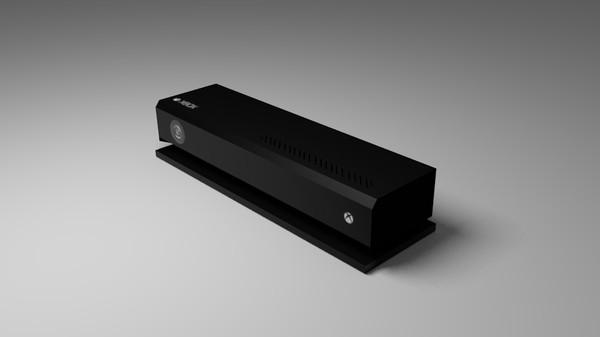 Kinect-4