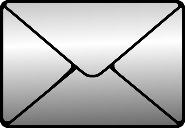 [重要] 5月1日にセラーセントラル出品用アカウントのAmazon契約当事者が変更になります。