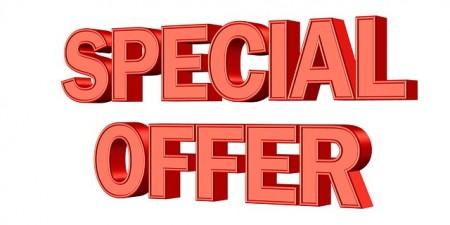 offer-706850_640
