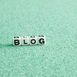 ここ1ヶ月でのブログのSS数とPV数(4月28日~5月27日)