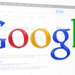 とあるキーワードでGoogle検索結果1位になった記念