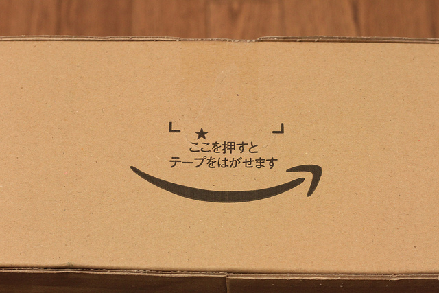 Amazonマーケットプレイスで中古品をより高く売るためのコツ