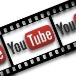 「YouTuber」から2~3年以内に国会議員が出ると思う