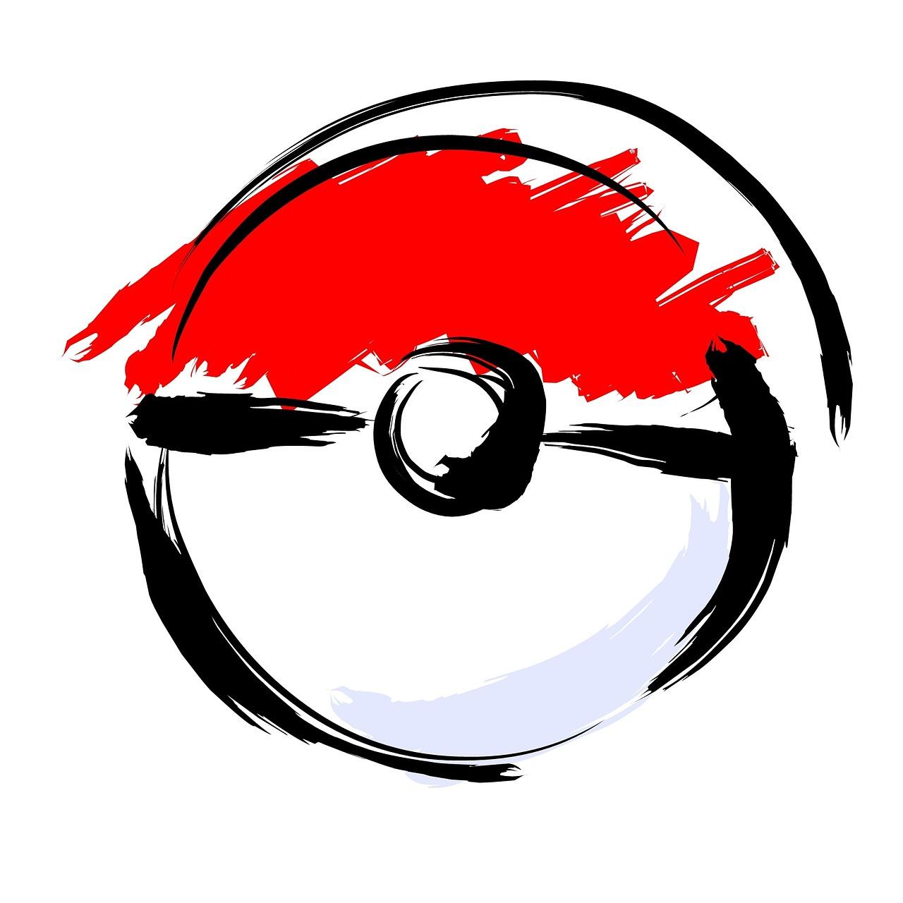 『Pokémon GO』の配信が開始されたので、外に出てきた。