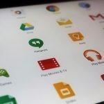 Android用のアプリをGoogle Play ストアで公開した