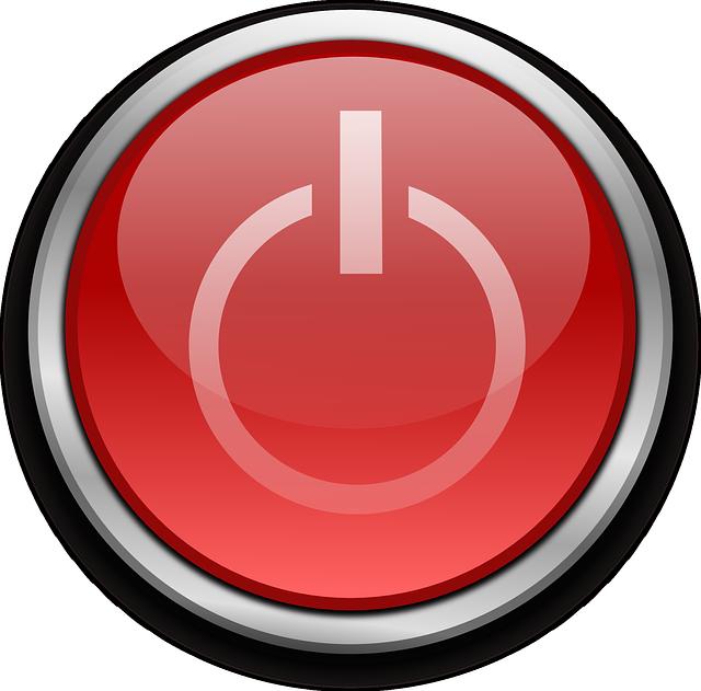 JavaScriptでボタンのオン・オフを切り替える