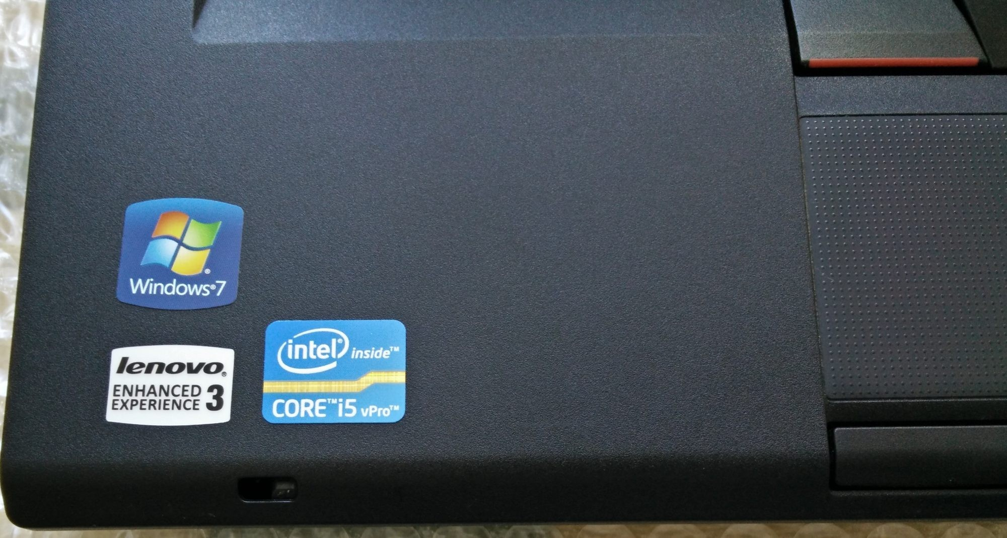 約3万円で買った中古の「ThinkPad T430s」が届いたのでレビュー