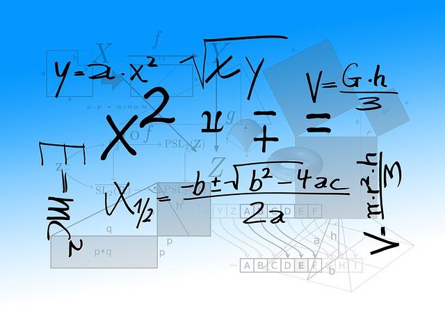 JavaScriptistの無名関数、即時関数、クロージャを練習