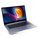 【GearBest(ギアベスト)特価情報】Xiaomi Mi Notebook Pro(ノートパソコン)