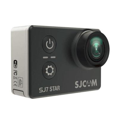 【GearBest(ギアベスト)セール情報】SJCAM SJ7 STAR 他(アクションカメラ)