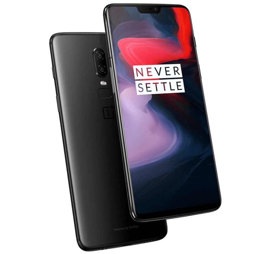 OnePlus 6クーポン情報