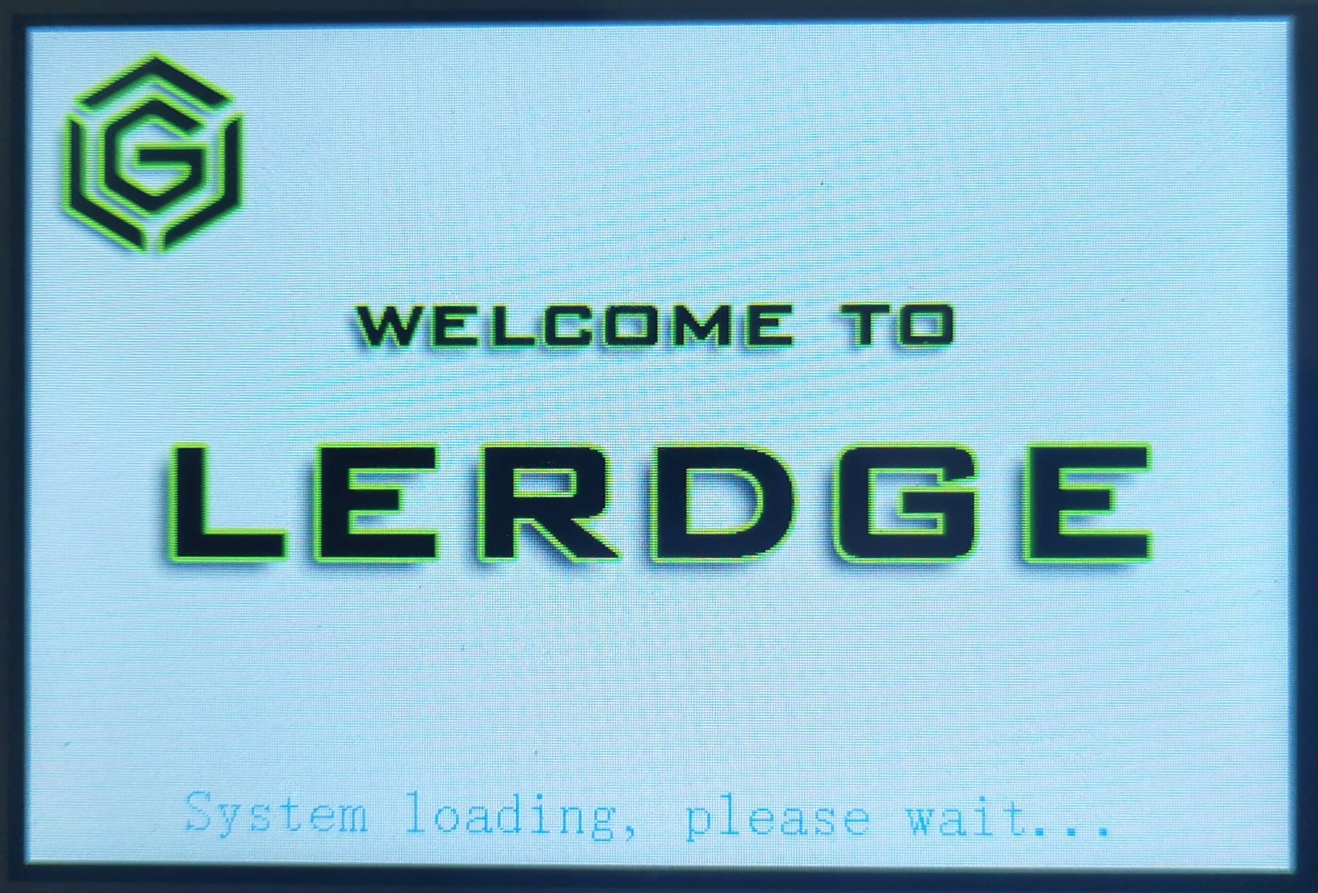 【3Dプリンタ】Ender-3のメインボードを「LERDGE-X」に変えてみた(高性能32ビットボード)